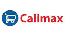 Calimax