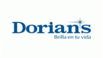 Dorian's