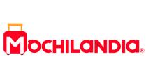 Mochilandia