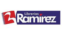 Librerías Ramírez
