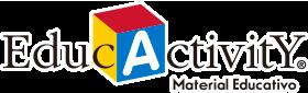 Educactivity - Juguetes y Materiales Educativos