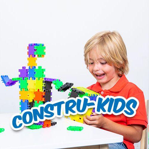 Constru-Kids